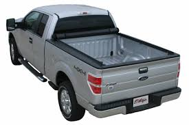 Ford F-150 6.5' Bed 2015-2019 Truxedo Edge Tonneau Cover | 898301 ...