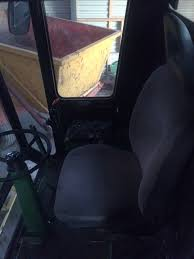 Used John Deere Combine Harvester 935- MachExpo.com 2015 Volkswagen Jetta Se 18l At 5c6061678041 Rear Seat Covers John Deere Introduces Smaller Nimble R4023 Sfpropelled Sprayer Wmp Personal Posture Cushion Tractor Black Duck Denim Harvesters See Desc 11on 1998 John Deere 544h Wheel Loader For Sale Rg Rochester Inc Parts And Attachments To Extend The Life Of Your Soundgard Instructional Tractorcombine Buddy High Performance Bucket Youtube 700 J Xlt Brazil Tier 3 Specifications Technical Data Bench Cover Camo With Console Chevy Petco For Dogs Plasticolor Sideless