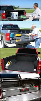 Plastic Truck Tool Box Stupendous 661 Best Truck Ideas Images On ... Renault Trucks Cporate Press Releases A New Tool In Optifleet Mobile Marketing Manufacturer Apex Specialty Vehicles 20 New Images Used Tool Cars And Wallpaper Pictures Box For Pickup Truck Gas Springs Service Bodies Storage Ming Utility Milwaukee Tools Flickr Snapon Franchise Ldv Snap On Cab Chassis Sk Hand Graphic Streng Design Advertising Boxes Bay Area Accsories Campways Dlock Racks Jones Mfg Decked Bed And Organizer