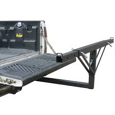 Tow Tuff Adjustable Steel Truck Bed Extender For Class III & Class ... Pick Up Truck Bed Hitch Extender Extension Rack Ladder Canoe Boat Readyramp Compact Ramp Silver 90 Long 50 Width Up Truck Bed Extender Motor Vehicle Exterior Compare Prices Amazoncom Genuine Oem Honda Ridgeline 2006 2007 2008 Ecotric Amp Research Bedxtender Hd Max Adjustable Truck Bed Extender Fit 2 Hitches 34490 King Tools 2017 Frontier Accsories Nissan Usa Erickson Big Junior Essential Hdware Cargo Ease Full Slide Free Shipping Dee Zee Tailgate Dz17221 Black Open On