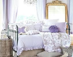 daybed set bedding heartland aviation com