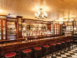 19 Best Bars In New York City - Photos - Condé Nast Traveler Mapping New Orleanss Best Hotel Pools Qc Hotel Bar Orleans Boutique Live It Feel The 38 Essential Restaurants Fall 2017 14 Cocktail Bars Best 25 Orleans Bars Ideas On Pinterest French Quarter Southern Decadence Gay Mardi Gras Years Eve Top 10 And Restaurants In Vitravels Arnauds 75 Cocktails Guide Nolacom Flatiron Cluding Raines Law Room The Nomad