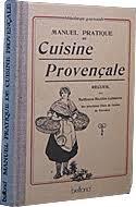 vieux livre de cuisine livres de cuisine rares et de collection abebooks fr