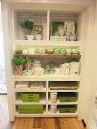 Antique White Kitchen Design Ideas by Kitchen Room Design Ideas Antique White Painted Wooden Kitchen