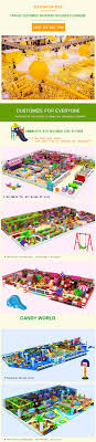 100 Pirate Ship Design Naughty Castle Kids Zone Toys For Kids Indoor Soft Playground Equipment For Amusement Park View Kids Zone Indoor Soft Playground