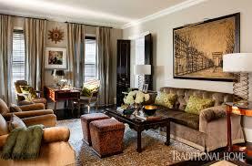 100 European Home Interior Design Elegant Inspired Traditional