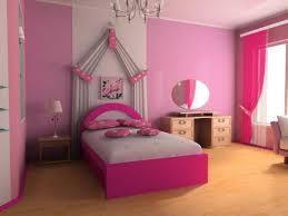 comment peindre une chambre comment peindre une chambre d adolescent toutcomment