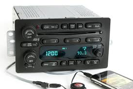 Chevy GMC 2005-2009 Truck Radio AM FM 6 Disc CD Player W Aux Mp3 ... 2005 Gmc Sierra 1500 Z71 Youtube Gmc Envoy Gas Gauge Wiring Diagram Diy Enthusiasts Great Deals On Logansport All Vehicle At Mike 3500 Photos Informations Articles Bestcarmagcom Mods Truck Chevy C5500 C6500 C7500 C8500 Kodiak Topkick 19952002 Hoods 2500hd Adding 2014 Silverado Rear Bumper Covers Truck Bed 6 Rail Caps Sierra Lifted Sold For Sale Off Road Only 24k Miles Stk P6200 1986 Pickup Trusted Motorshow Essen Eplusm Flickr