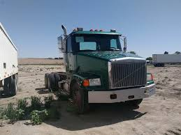 1994 Volvo WX42T Cabover For Sale | Paul, ID | 9457147 ... Freightliner Cabover Pictures Used Heavy Duty Trucks Freightliner Kenworth Moving Truck Rc Tech Forums Cabover Atca Macungie 2014 Youtube Used 1988 Freightliner Coe For Sale 1678 1978 Kenworth K100c W Sleeper Buy2ship For Sale Online Ctosemitrailtippmixers The Only Old School Truck Guide Youll Ever Need Truck Trailer Transport Express Freight Logistic Diesel Mack Kenworth Company K270 And K370 Mediumduty In