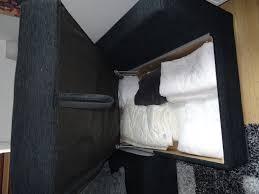 sitzgarnitur wohnzimmer kika caseconrad