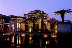 les plus belles deco de maison 1 phenomenal maison ecologique
