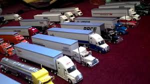 1/87 Tonkin Truck Collection - YouTube Tonkin Replicas Trucks N Stuff Kenworth T700 Tractor Diecast Mammoet Mb Arocs 6x4 8 Axle Semi Wloader Ltm 11200 Saddles 6 Promotex Bulk Hauling Trailers Ho 187 Tonkin Truck Volvo Daycab W53 Dry Van Trailer All My 153 Buffalo Road Imports Nicolas Tractomas Heavy Haul Tractor Truck 150 Scania Prime Mover 4axle 3000toys Details That Matter Sleeper Youtube Volvos New Lngpowered Truck Hits Finnish Roads Lng World News Tonkin Ho Scale Trucks Scenywallpaperwebsite