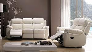 comment nettoyer pipi de sur canapé kyotoglobe com canape unique canapés le corbusier