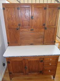23 best antiques images on pinterest hoosier cabinet cupboards