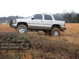 Lifted Chevy Truck Mudding Rebel, Lifted Tahoe For Sale | Trucks ... Dodge Mud Trucks Sale Chevy For Craigslist Comfortable Best Twenty 1980 The Auto Prophet Spotted Truck For Titan Warrior An Offroading Concept With Unveils Nissan Pickup Ford 4x4 Autos Post Sokolvineyardcom 1987 Chevrolet Silverado Lifted Stroker Sale V10 Mud Youtube 1989 Jeep Wrangler Rock Crawler Used Monster Brilliant Big In Georgia Enthill Mega Chassis Template Harley Designs