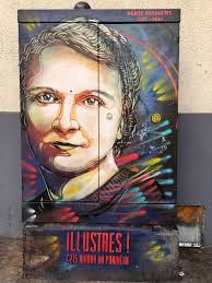 100 C215 Art The Worlds Best Photos Of Art And C215 Flickr Hive Mind
