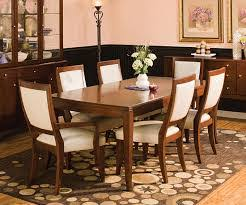 modern formal dining room sets modern dining table marble dining