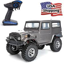 RC Rock Crawler | EBay Mud Trucks For Sale Google Search Cole Pinterest Taking Small Scale Big Unlimited Offroad Expo Rccrawler Tamiya Blaster 58077 Mudblaster Rc Old Nuts Rcmegatruckrace2 Squid Car And Truck News Adventures Chevy Mega Mud 110th Scale Electric Dual Boss Trigger King Radio Controlled Finally 6 Lift 35 Mud Graps 20x12 Fuel Octanes Tamiya 110 Super Clod Buster 4wd Kit Towerhobbiescom Tractor Tires V Treads Page 2 4x4 Forums Iggkingrcmudandmonsttruckseries9 Bog Highlift