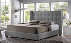Aerobed Queen Raised Bed With Headboard by Enchanting Aerobed With Headboard Aerobed Comfort Anywhere Air