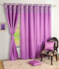 Amazon Uk Living Room Curtains by Holeroll Buy Spectacular Curtains Blinds Amazon Curtainstarget Red