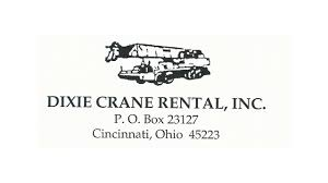 Sold Grove 250A Crane For In Cincinnati Ohio On CraneNetwork.com Bucket Truck Svcs Truck Rental Services Goulddsmithcrane Crane View Moving Reservations Budget Pickup For Towing A Boat Impressive Bevis Junk Removal In Dayton King Dumpster Used Trucks For Sale In Ccinnati Oh On Buyllsearch Rhinos Frozen Yogurt Soft Serve Food Blog Best Hauling 12 Perfect Uses Rentals Pleasant Ridge Near Norwood