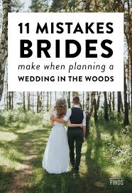 How to Start A Wedding Planning Business From Home Best Housing