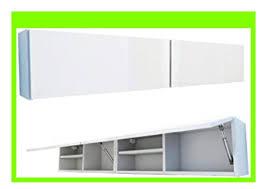big sale rodrigo badschrank 160 x 30 x 25 cm badm bel