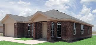 Affordable Homes Home Plans & Blueprints
