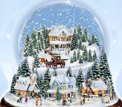 Thomas Kinkade Christmas Tree For Sale by Thomas Kinkade Collectibles Carosta Com