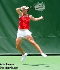 ZooTennis: May 2006 Rcc Tennis August 2017 San Diego Lessons Vavi Sport Social Club Mrh 4513 Youtube Uk Mens Tennis Comeback Falls Short Sports Kykernelcom Best 25 Evans Ideas On Pinterest Bresmaids In Heels Lifetime Ldon Community And Players Prep Ruland Wins Valley League Singles Championship Leagues Kennedy Barnes Footwork Up Back Tournaments Doubles Smcgaelscom Wten Gaels Begin Hunt For Wcc Tourney Title