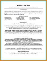 9-10 Car Salesman Resume Cover Letter | Tablethreeten.com Car Salesman Resume Sample And Writing Guide 20 Examples Example Best 7k Qualified Sales Associate Fresh Simply Auto Man Incepimagineexco Here Are Automotive Free Res Education Save Samples Luxury Salesperson With No Experience Awesome Civil Original For Manager Templates New Atclgrain
