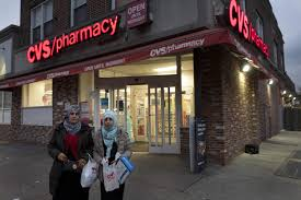 aetna pharmacy management help desk cvs reportedly buying aetna which could benefit consumers