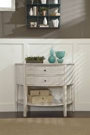 14 Best Accent Cabinets Images On Pinterest