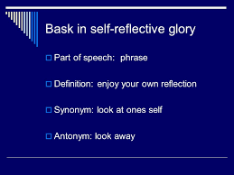 shifting perspectives unit 6 part 2 vocabulary and theme ppt