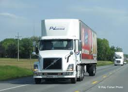 PV Transport - Hatfield, PA - Ray's Truck Photos How We Became Truckers And Got Paid To See America Prompt Express Watertown South Dakota Transportation Service Rwh Trucking Inc Oakwood Ga Rays Truck Photos Music All Transport Allucktrans Twitter Newsletter December 2017pub Driver Jr Schugel Cheeseman Truckdomeus Gordon L Hollingsworth Denton Md Enterprise Julie Olah