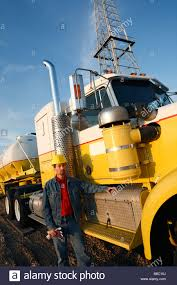 Longhaul Truck Driver - Acur.lunamedia.co Woman Sues Tomcat Savage Trucking For Car Accident West Virginia Companies In Pennsylvania Best Truck 2018 Need Drivers Image Kusaboshicom Graph1 New Jersey Delaware What Is Dicated Eagle Pittsburgh Pa Gardnerwhite Appoints Kathy Veltri Longhaul Truck Driver Acurlunamediaco Transportation Annual Year In Review Pdf Determinants Of Safe And Productive