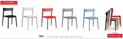 calligaris chaises chaise basil calligaris cheap chaise basil calligaris with chaise