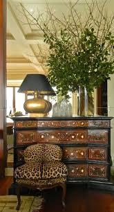 Cheetah Print Room Decor by 290 Best Exotic Safari Decor Images On Pinterest Animal Prints