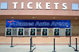 Sames Auto Arena | Laredo, TX: Sames Auto Arena Box Office Commercial Vehicles For Sale Trucks For Enterprise Car Sales Certified Used Cars Suvs Trucks For Sale Jc Tires New Semi Truck Laredo Tx Driving School In Fhotes O F The Grave Digger Ice Cream On 2040cars Preowned 2014 Ford F150 Fx4 4d Supercrew In Homestead 11708hv Gametruck Party Gezginturknet Kingsville Home
