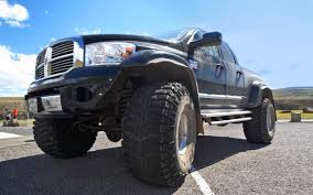Maxresdefault | Cars - Trucks - Suv | Pinterest | Dodge Rams, Dodge ... Resigned 2019 Ram 1500 Gets Bigger And Lighter Consumer Reports The Muddy News Big Guns Ammo Can Mega Truck Feature Rolling Power Gives Your Proper Stance I Now Like Trucks Cannot Lie American Force Wheels Used Lifted 2015 Dodge Horn 4x4 For Sale 34853 Brig Look How To Upgrade Dually To 10lug 225s Medium Wheel Rc Onroad Cars Electric Truggy 4000 Mah Lipo Pin By Phillip Dennis On Bad Ass Pinterest And Foot Monster Fun Spot Usa Kissimmee Give Back Rocky Ridge