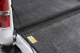 BedRug® Complete Truck Bed Liner- Auto Outfitters Bedliners Cap World Duraliner 00547x Underrail Bed Liner Kit Dualliner Truck Protection System Sprayon Liners Cornelius Oregon Accsories Akron Collision Repair Body Shop And Pating Bedrug Complete Auto Outfitters Pickup Models Of Ford F150 Amazoncom Penda 63104srx 6 For Ford Ranrxltedge Fj Cruiser Build Pt 7 Diy Paint Job Youtube Ram Trucks Adds Bedliner To The Factory Order Sheet Ramzone