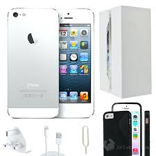 apple iphone 5s 32gb – wikiwebdir