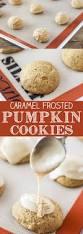 Weight Watchers Crustless Pumpkin Pie With Bisquick by 6006 Best Everything Pumpkin Images On Pinterest Pumpkin Recipes