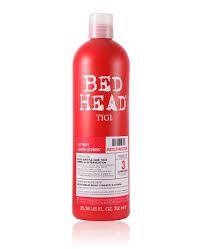 Bed Head Headrush by Bed Head Tigi Tigi Bed Head Queen Beach Salt Infused Texture