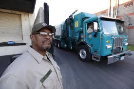 L.A.'s Trash Haulers Make Great Money. That's A Good Thing Waste Management Adding Cleaner Naturalgas Vehicles Houston Garbage Truck You Had One Job Youtube Rethink The Color Of Garbage Trucksgreene County News Online Ramsey Washington Counties To Burn All And Prices Going Why Seattle Still Has A Huge Problem Grist Truck Driver Arrested For Dui In Scott A Tesla Cofounder Is Making Electric Trucks With Jet Tech Strongsville Could Pay 19 Percent More Trash Collection By 20 Warren Inc 116 Scale Friction Powered Toy Recycling Green Connecticut Trash Services Big Little Sanitation Company The View From Alley On Beat With Spokanes Swampers
