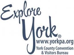 bureau york york county convention visitors bureau welcomes ymca s 9