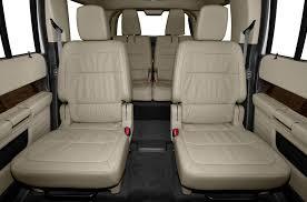 ford explorer 3 car seats ford explorer second row seats