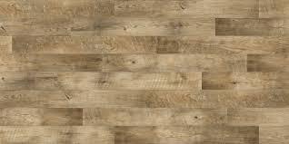 flooring mannington adura vinyl tile design for contemporary kitchen