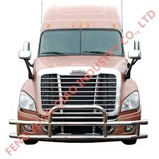 304 Stainless Steel Front Bumper Guard For 2018 New Volvo Vnl Vnr ... 07cneufo25a11 Air Design Bumper Guard Satin Truck Grille Guards Evansville Jasper In Meyer Equipment Buy Ford F150 Honeybadger Winch Front Body How Much Protection Do Grill Guards Give Motor Vehicle Dna Motoring For 2014 2018 Chevy Silverado Polished 1720 Nissan Rogue Sport Rear Double Layer Idfr Swing Step Trucks Youtube China American Trucks Deer 0307 2500 Hd 3500 Protector Brush Gm24a31 Super Rim Body Armor Bull Or No Consumer Feature Trend
