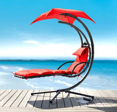 Zero Gravity Lawn Chair Menards by Hanging Lounge Chair Amazon Hanging Lounge Chair Australia Hanging
